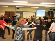Group exercise190x143.JPG
